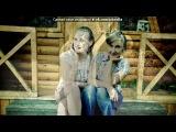 «літо 2013» под музыку Виктор Королёв и Ирина Круг  - Качают небо золотые купола . Picrolla