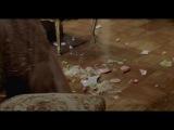 фильм: Поклонница (2012)