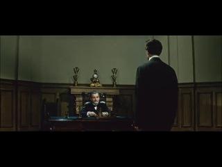 """А.И. Куприн """"Гранатовый браслет"""" (1964)"""